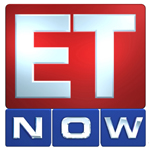ET_NOW_Logo