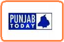 PANJAB-TODAY