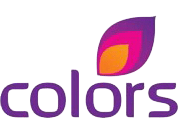 logo_colors