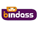 utv_bindass